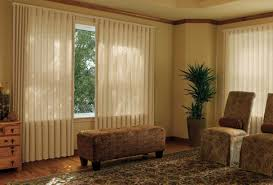 Front Door Window Covering Ideas by Curtains Door Curtain Ideas Pinterest Door And Window Curtains