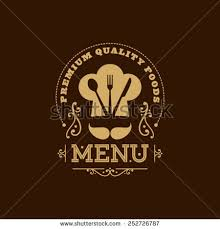 Designs Of Menu Card Art4all U0027s