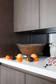 157 best spi kitchens images on pinterest dining rooms family