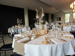 used wedding centerpieces 138 best wedding centerpieces images on wedding
