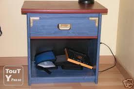 chambre enfant gauthier lit enfant gauthier affordable achetez lit enfant mezzanine