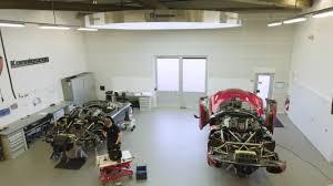koenigsegg crash test autotrends google