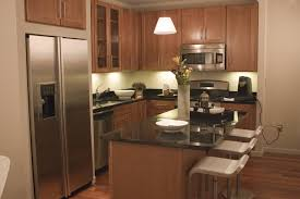 Kitchen Maid Cabinets Reviews How Buying Used Kitchen Cabinets Can Save You Money