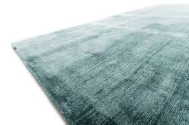 How Much Does A Rug Cost Rugs Cozy Pattern Viscose Rugs For Interesting Floor Decor Ideas
