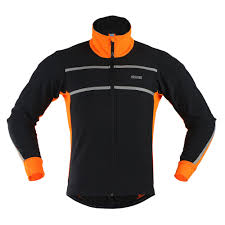 rainproof cycling jacket online get cheap waterproof cycling jacket aliexpress com