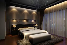 floor for bedroom easyrecipes us