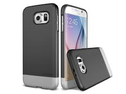 best samsung galaxy s6 cases you can buy right now it news