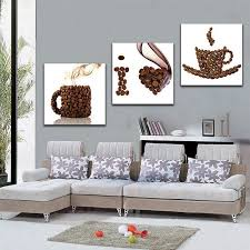 Home Handmade Decoration Cheap Home Decorating Interior Ideas Dearlinks