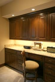 other rooms gallery home remodel photo gallery naperville