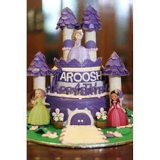 castle cakes send castle cake gift online to pakistan