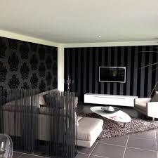 Offenes Wohnzimmer Einrichten Ideen Zum Wohnzimmer Einrichten In Neutralen Farben Stunning