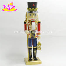 nutcracker ornaments nutcracker ornaments suppliers and