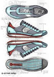 190 best shoes sketching images on pinterest shoes drawings and