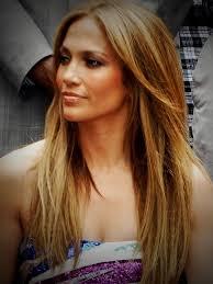 Light Brown Hair Blonde Highlights Chocolate Brown Hair With Blonde Highlights Pictures