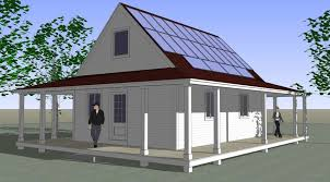 sip cabin kits affordable net zero energy kit homes hit the market builder