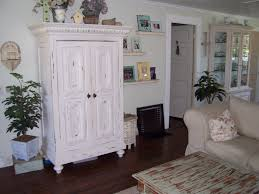 Armoire Solid Wood Living Room Beautiful Armoire Furniture Design With White Purple