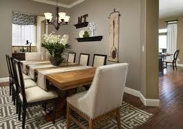 dining room best formal dining room wall decor ideas ravishing