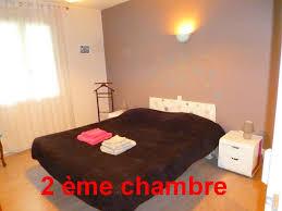 chambre d hote chez l habitant chez 3 chambres d hôte chez l habitant piscine spa