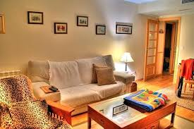 warm colors for a living room warm colors for a living room living room warm color classic decor