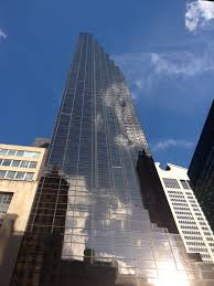 trump tower new york address new york office buildings manhattan offices e architect