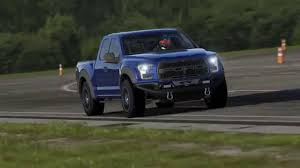 Ford Raptor Svt Truck - 2017 ford raptor svt maxed out 900 hp top gear track forza 6