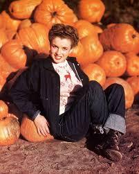 canadian thanksgiving 2011 marilyn monroe pumpkin patch canadian tuxedo u003d happy