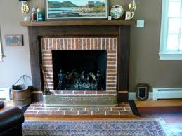 installation photos news from inglenook tile