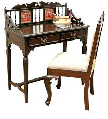 desk and chair set writing desk with chair discount desks and chairs large size of