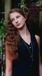 Frisuren Lange Haare Rot by Kostenlose Foto Mann Draussen Person Mädchen Frau Haar