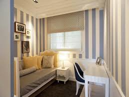 spare bedroom ideas bedroom guest bedroom paint ideas decorating your own