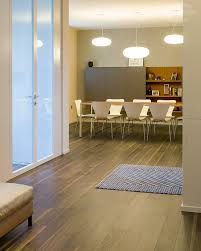 Walnut Effect Laminate Flooring American Walnut Wood Floor Made In Italy By Cadorin Cadorin