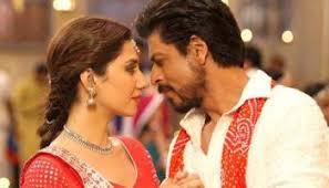 film india 2017 terbaru 7 film india populer yang dibintangi varun dhawan setangkai