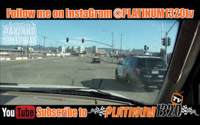 nissan gtr youtube top speed nissan gt r police chase youtube