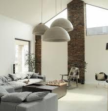 Wohnzimmer Einrichten Grauer Boden Zimmer Grau Weiß Worldegeek Info Worldegeek Info
