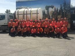 Alberta Wildfire Job Application by Firefighting U2013 Celtic Reforestation