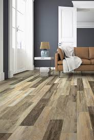 flooring galleries from wood flooring in naples fl