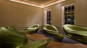 home lighting design london home house club