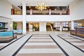 meetings u0026 events at holiday inn washington dulles hotel and