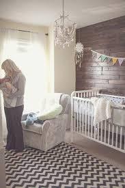 couleur pour chambre bébé couleur pour chambre d enfant kirafes nouveau couleur pour chambre