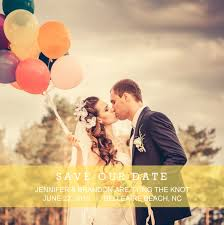 save the date wedding ideas save the date photo ideas creative colorful and inspiration