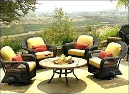 Martha Stewart Living Patio Furniture Cushions Martha Stewart Living Patio Furniture Photo 5 Of 7 Patio Patio
