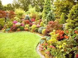 Planning A Flower Garden Layout Flower Garden Design Layout Plans Ideas The Modern Garden