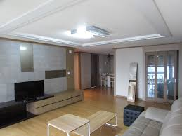 about female only share houses only in borderless house seoul