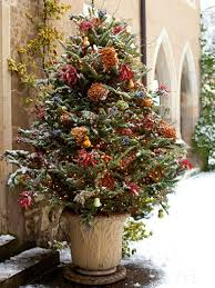Commercial Christmas Decorating Companies by Well Background Commercial Christmas Decorations Commercial