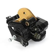 online get cheap 400ex brake caliper aliexpress com alibaba group