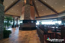 Mystic Lake Casino Buffet Hours by The Meadows Bar And Grille At The Mystic Lake Casino Hotel