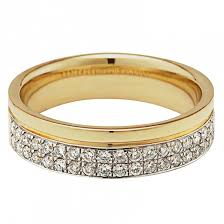 rings wedding buy wedding rings online fields ie