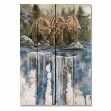 ls that look like trees chicken house on 14x20 wood wile e wood art daydream hq