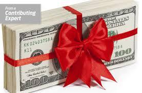 Kiplinger Budget Worksheet Tips For An Effective Year End Financial Review