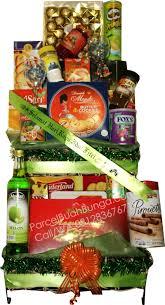 Jual Keranjang Parcel Pontianak jual parcel lebaran makanan 2016 di kemang jakarta selatan